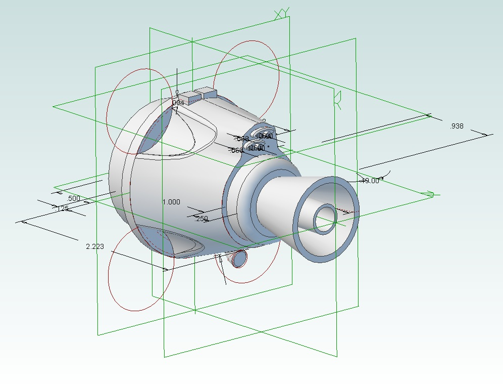 Cad Drawing at GetDrawings com | Free for personal use Cad