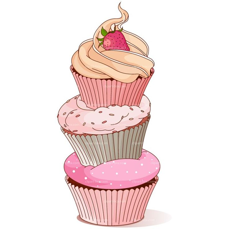 736x736 9 Best Mara Images On Cupcake Art, Cupcake And Cupcake