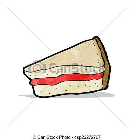 449x470 Cartoon Cake Slice, Cartoon Cake Slice Clip Art Vector