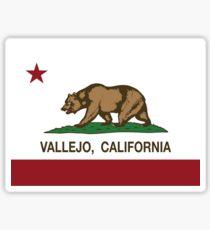 210x230 California Bear Flag Drawing Stickers Redbubble