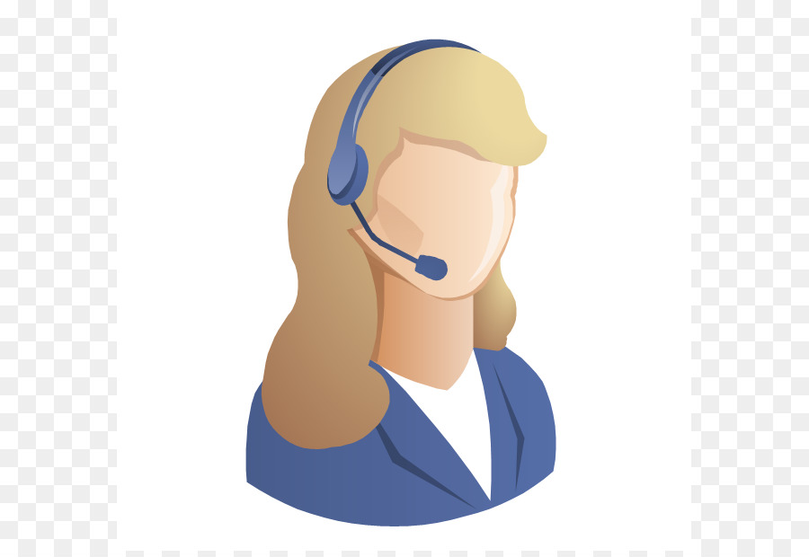 900x620 Call Centre Customer Service Telephone Call Drawing Clip Art