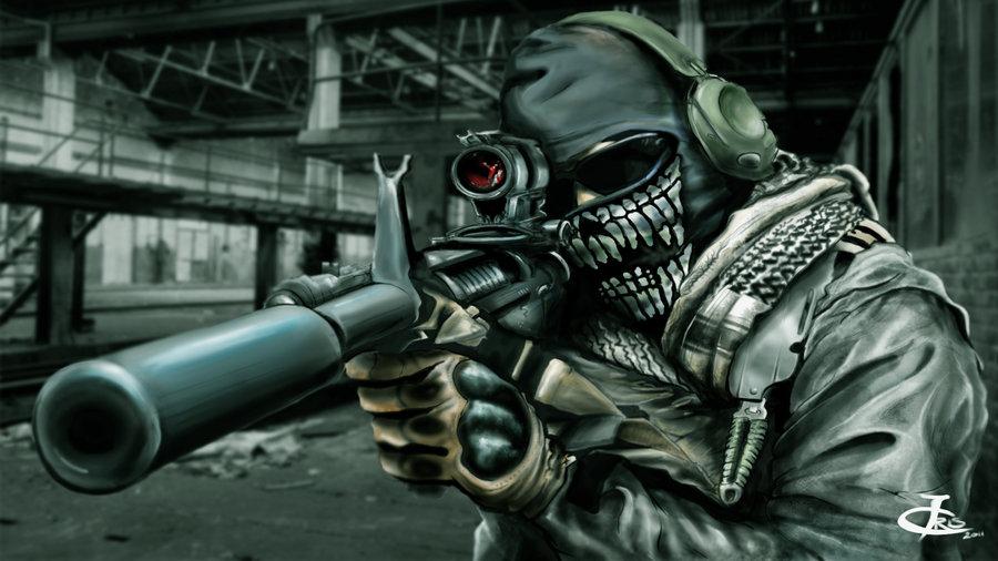 900x506 Call Of Duty