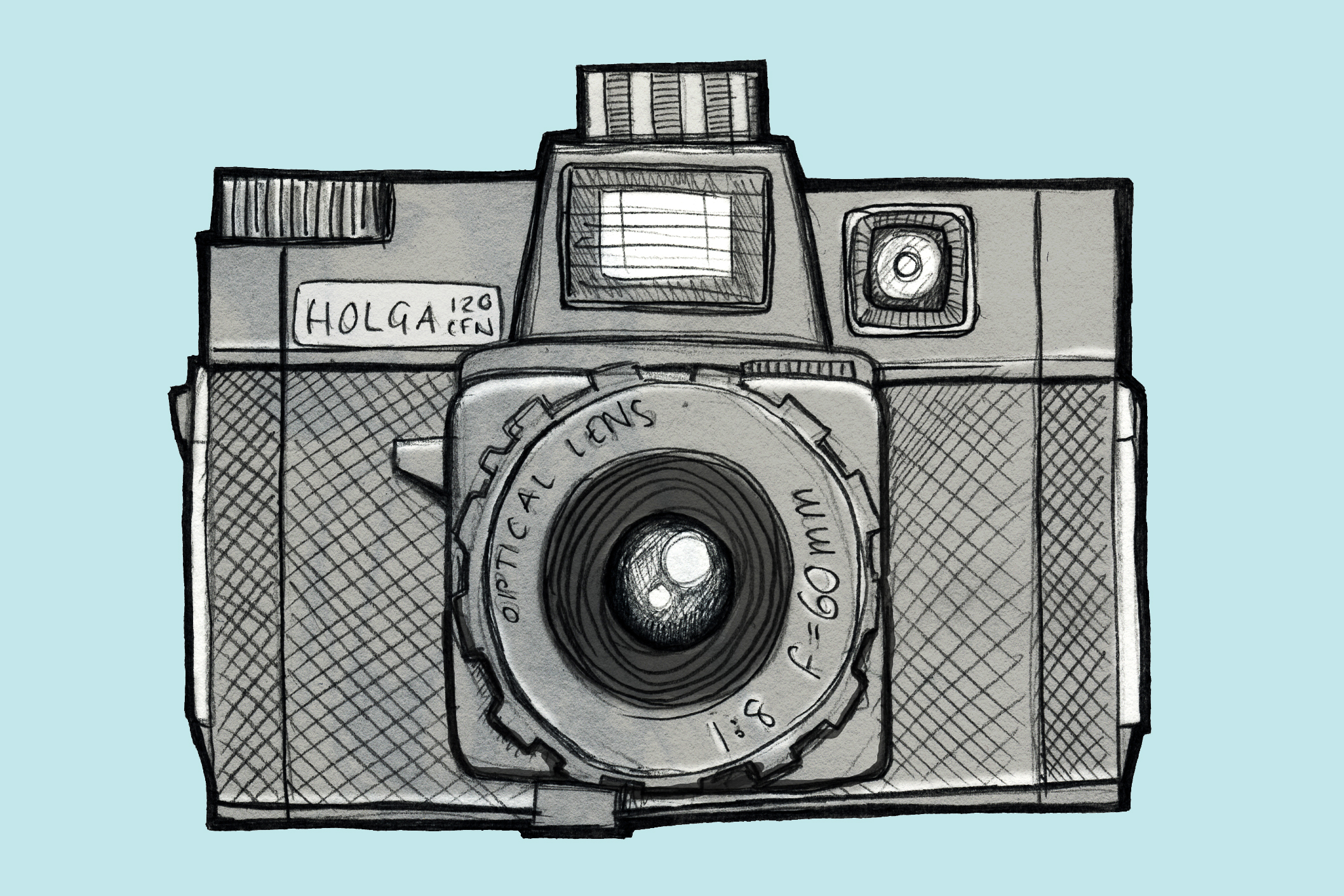 2116x1411 Camera Drawing Crafts By Me
