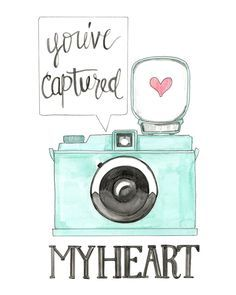 236x295 You'Ve Captured My Heart Draw, Simple Drawings And Drawing Ideas