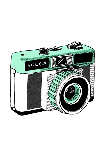 400x600 23 Best Camera Illustration Images On Camera