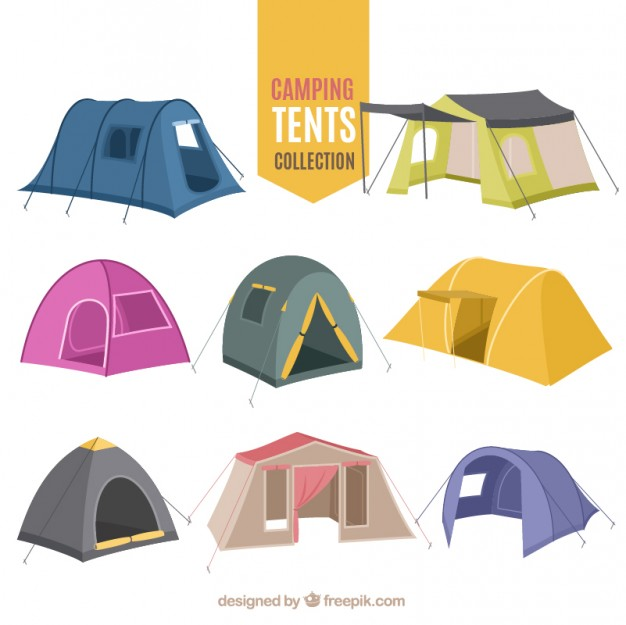 626x625 Tent Vectors, Photos And Psd Files Free Download