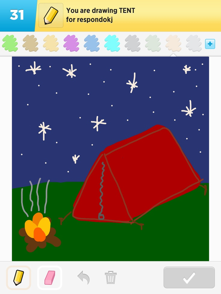 736x981 20 Best Draw Your Campsite Images On Camping, Camping