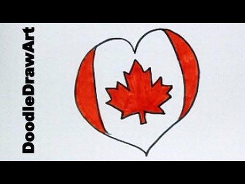 480x360 Happy Canada Day!