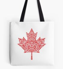 210x230 Canadian Flag Drawing Gifts Amp Merchandise Redbubble
