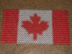 236x177 How To Draw The Canadian Flag Step 4 Coloring, Drawing And Clip