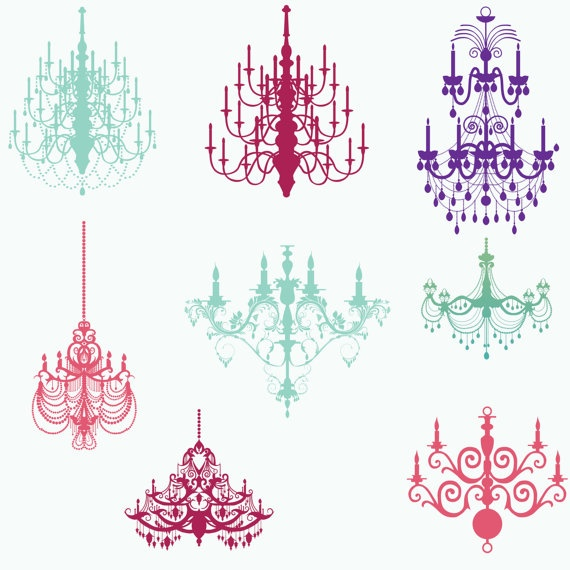 570x570 11 Best Chandeliers Sketch Images On Pinterest Chandelier