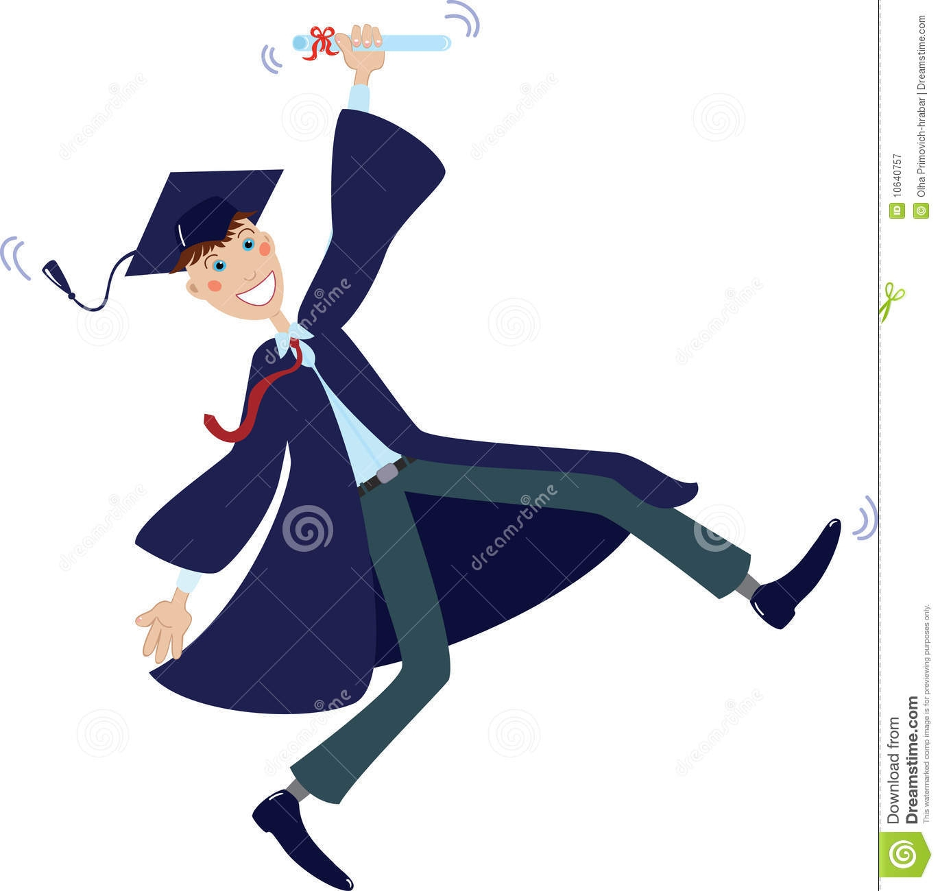 cap and gown drawing at getdrawings com free for personal use cap rh getdrawings com