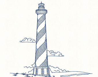 340x270 Hatteras Shirt Designs