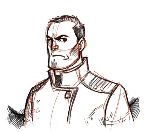 500x453 Crispity Crunchity Drawing Nuttery , Adelbert Steiner, Captain