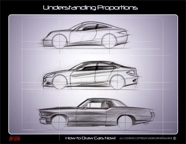 720x557 11 Best Carbody Design Images On How To Draw Cars, Car