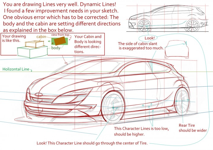 720x509 3 Questions To Be A Car Designer