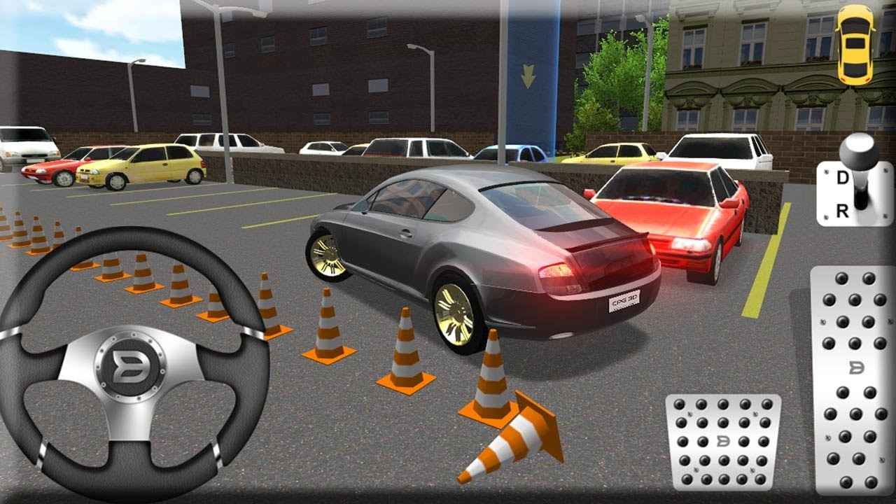 Car Drawing Games at GetDrawings.com   Free for personal use Car ...