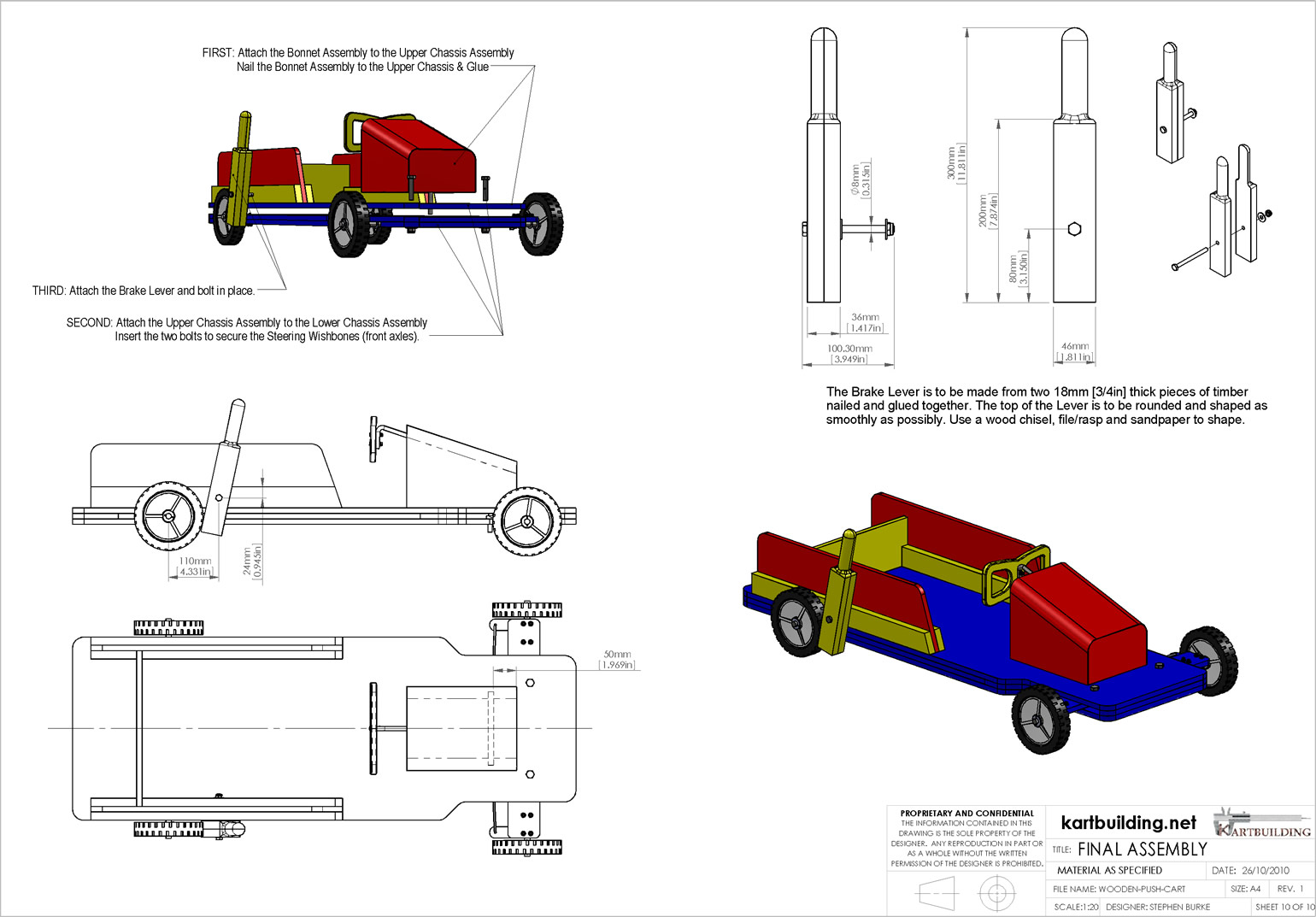 Car Drawing Pdf At Getdrawings Com Free For Personal Use Car