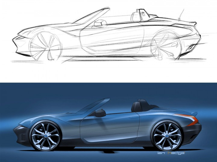 720x540 Sideview Sketch Tutorial