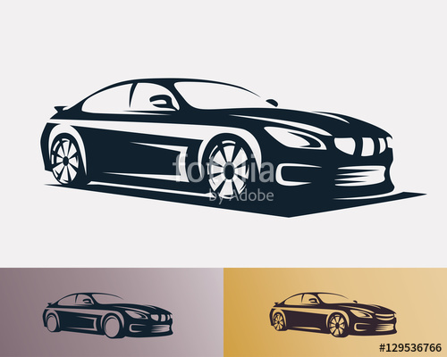 Car Drawing Template at GetDrawings com | Free for personal