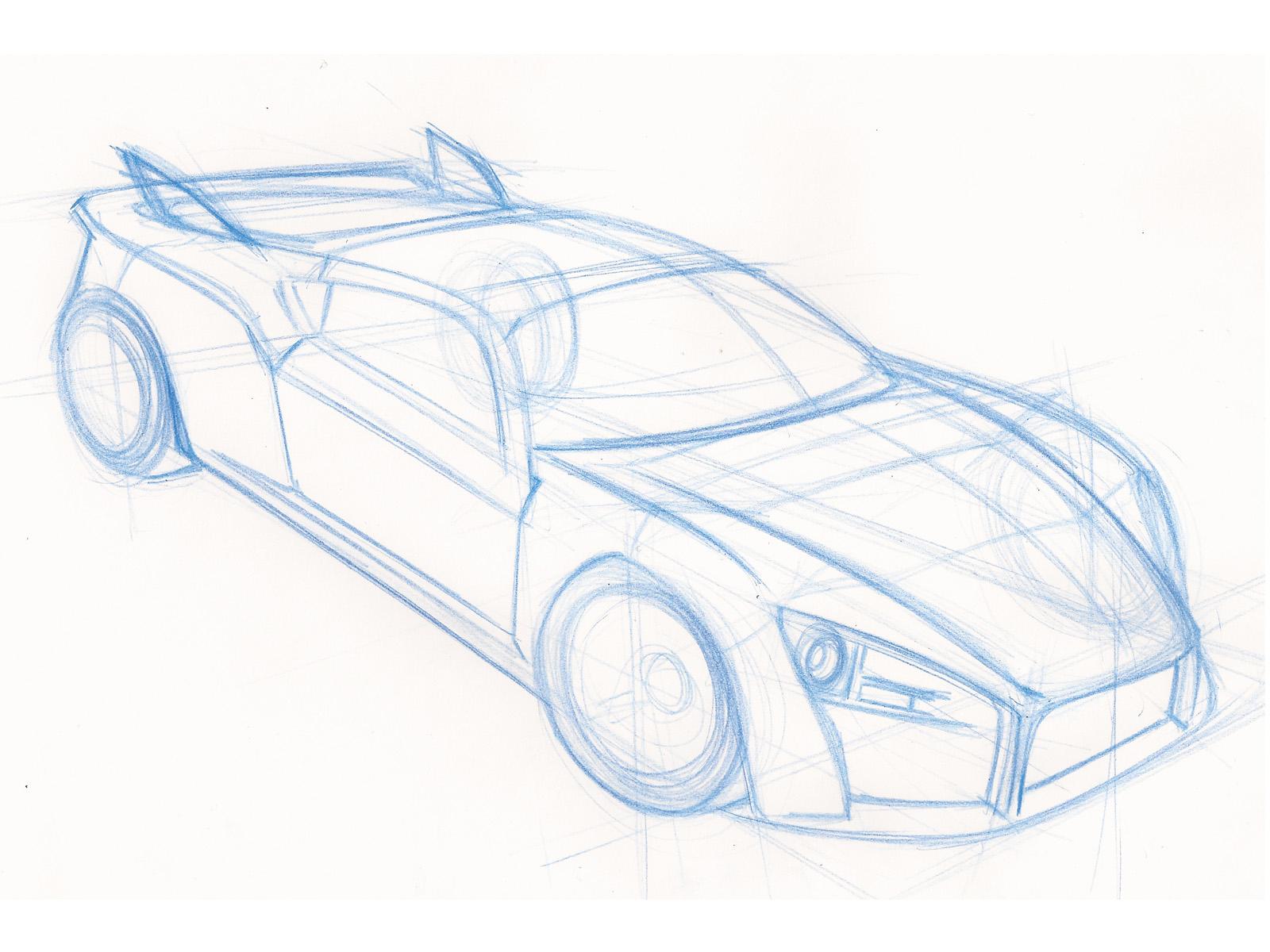1600x1200 Drawings Of Cars In Pencil Easy Cars Easy Pencil Drawings Car