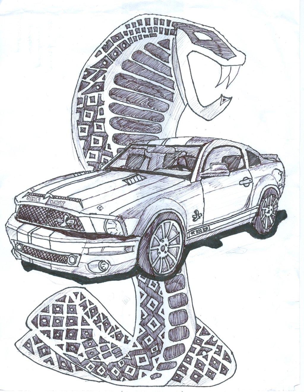 1024x1319 Drawing 1 By Jadoreracho