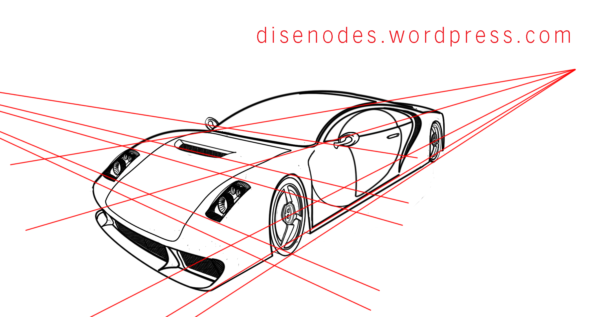 car-perspective-drawing-58.jpg