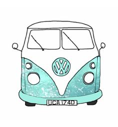 236x254 485 Car Love Drawing Tumblr Pretty Things To Draw Tumblr Can Be
