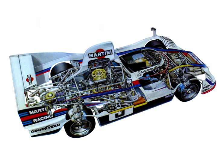 736x552 694 Best Race Car Cutaways Images On Cutaway, Formula