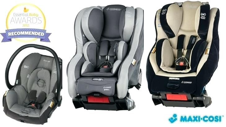 729x410 Photos Best Brand Of Car Seat,