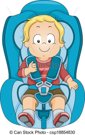 car seat drawing at getdrawings com free for personal use car seat rh getdrawings com car seat clipart car seat safety clipart