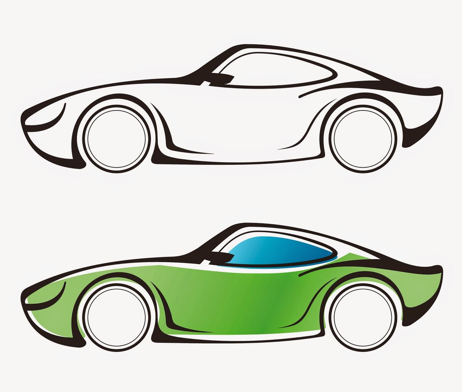 car vector drawing at getdrawings com free for personal use car rh getdrawings com car vector graphics car vector jp