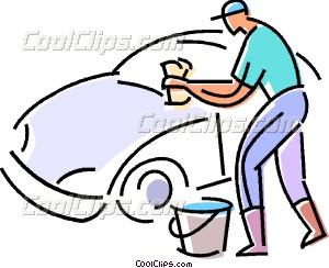 car wash drawing at getdrawings com free for personal use car wash