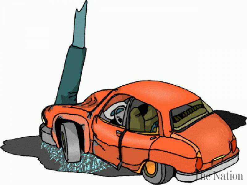 car wreck drawing at getdrawings com free for personal use car rh getdrawings com vehicle accident clipart vehicle accident clipart
