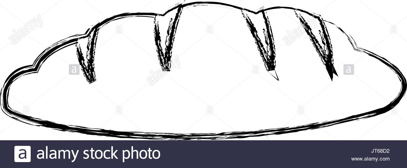 1300x539 Carbohydrate Black And White Stock Photos Amp Images