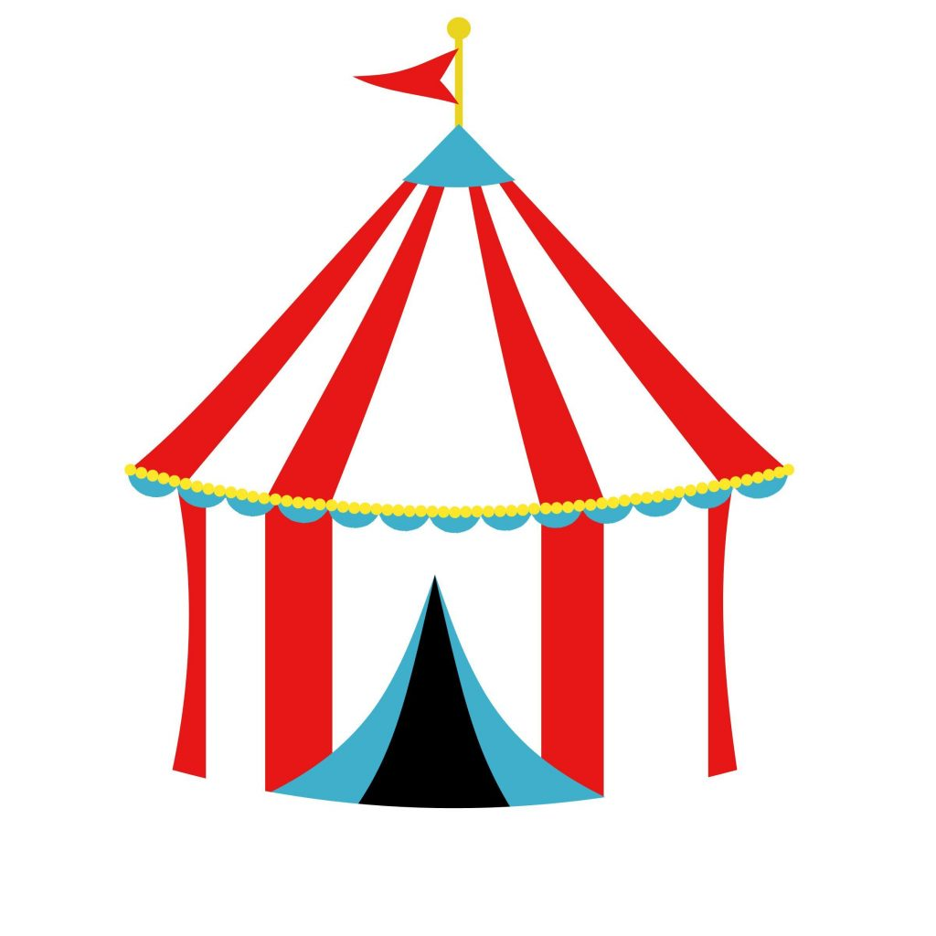 1024x1024 Best Top Carnival Big Clipart Library Drawing