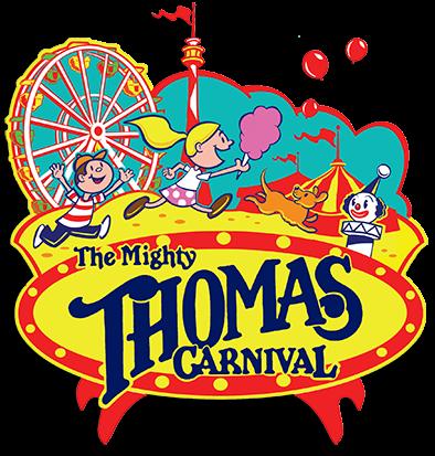 394x413 Wonderful Carnival Day Drawing Image