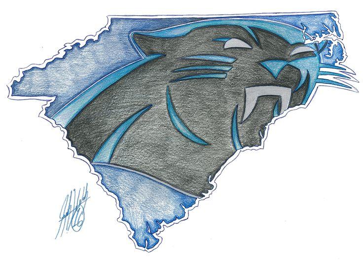 736x532 38 Best Drawings Amp Fine Art Images On Atlanta Falcons