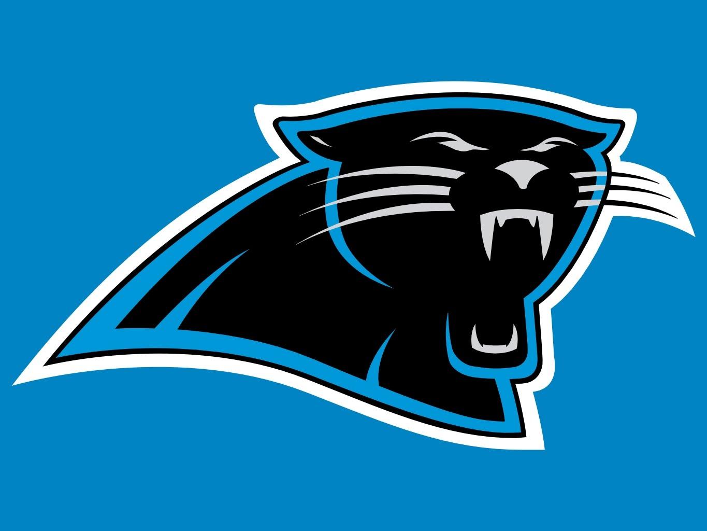 1365x1024 Carolina Panthers 2017 18 Nfl Season Analysis 32 Teams In 32