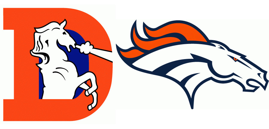900x432 Video Nfl Logo Redesigns From 1996 2012, A History Of Pissed Off