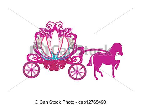 450x337 Vintage Carriage