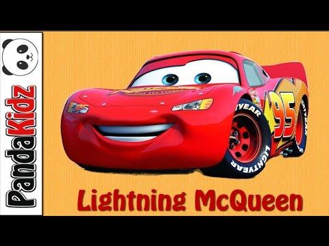 480x360 Lightning Mcqueen Cars 2 Vs Bentley