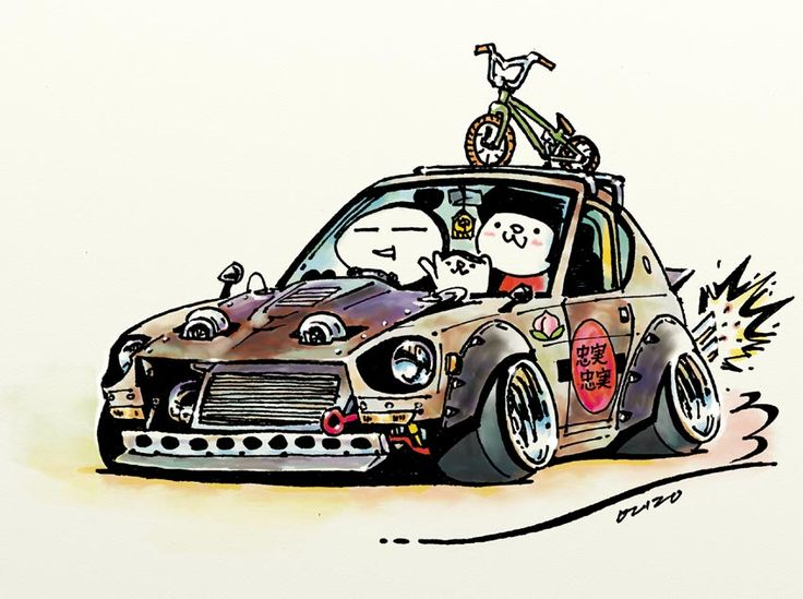736x549 76 Best Drawing Ideas Images On Car Illustration