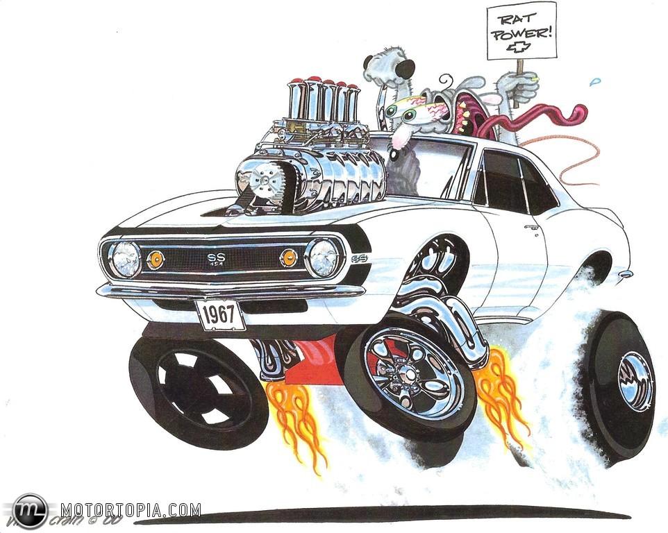 962x768 Cool Muscle Cartoon Cars 4,714 Views 1 Comment Forward Car Add