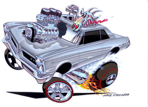 Cars Cartoon Drawing At Getdrawings Com Free For Personal Use Cars