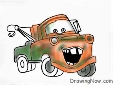 cars disney drawing at getdrawings com free for personal use cars