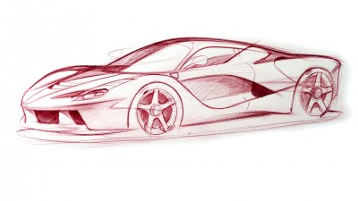 400x225 How To Draw Cars Inspiring Stories For Aspiring Designers
