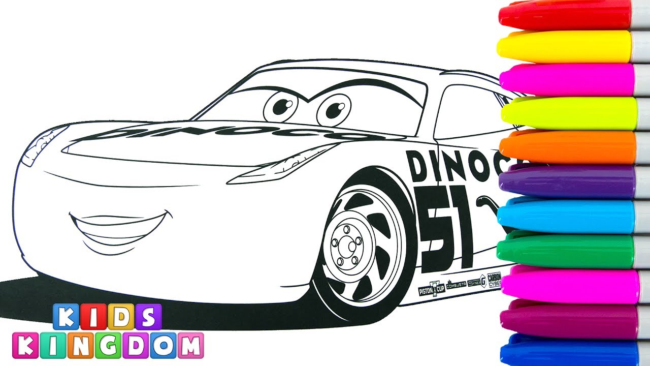 Cars Drawing For Kids At Getdrawings Com Free For Personal