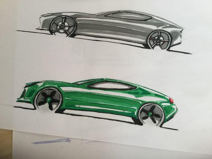 736x552 Pin By Labeat Jashari On Concept Car Ideas