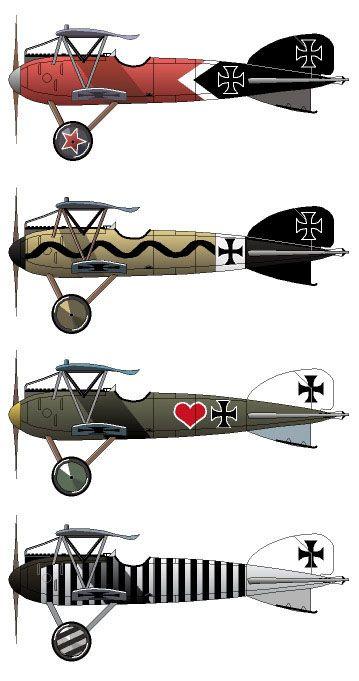 359x681 Unique 24 Cartoon Airplane Drawing